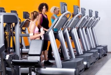 Benefits of Cardio