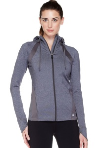 ALO-Mesh-Slim-Jacket-Stormy-Heather-general