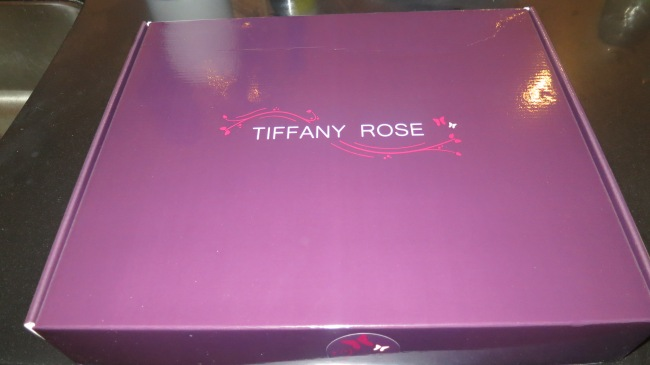 Tiffany Rose Maternity