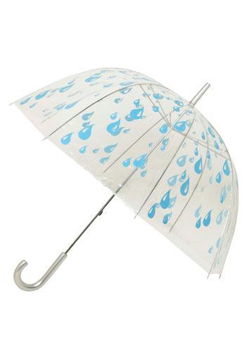 modcloth Umbrella