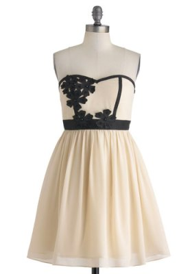 banquetbeauty Dress- ModCloth