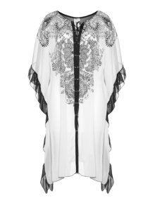 tunics-mat-chiffon-tunic-in-kaftan-look-black-light-grey_A18282_F2431