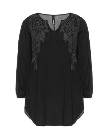 tunics-yppig-tunic-with-floral-pattern-black-grey_A18023_F2414